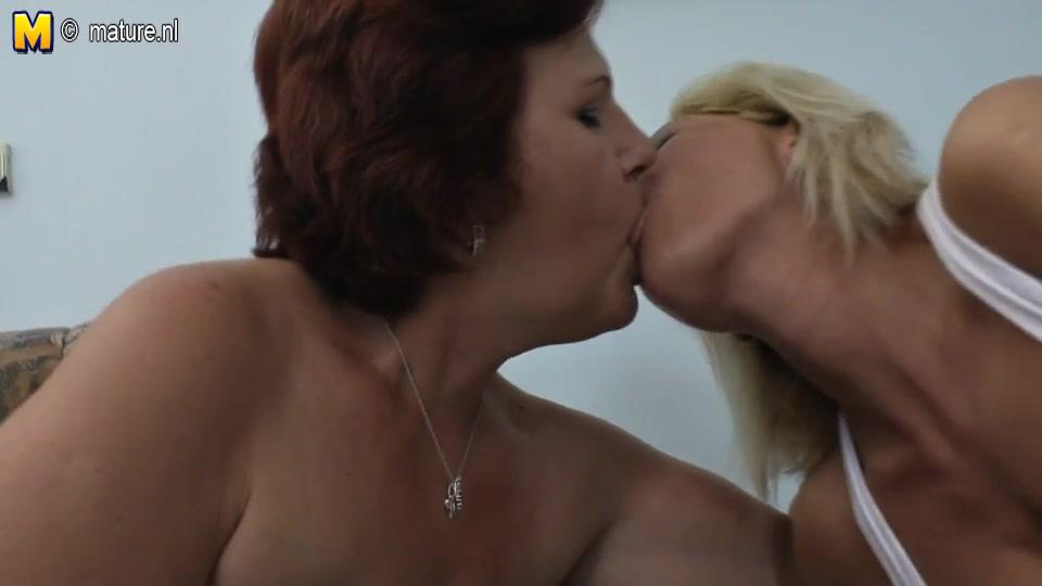 Orgam Lesbiyan moved fuckk