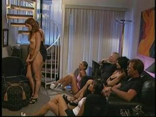 Masturbation dating Nurse lesbian