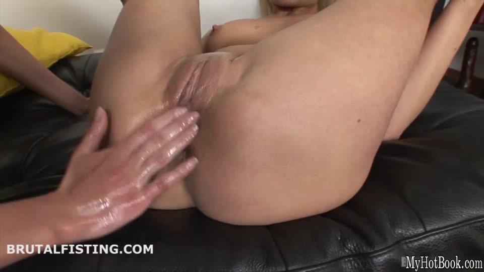 Pictures womansex bad of