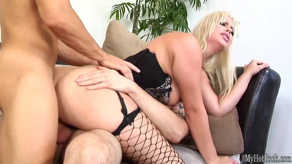 Sexx porn videi Lesben