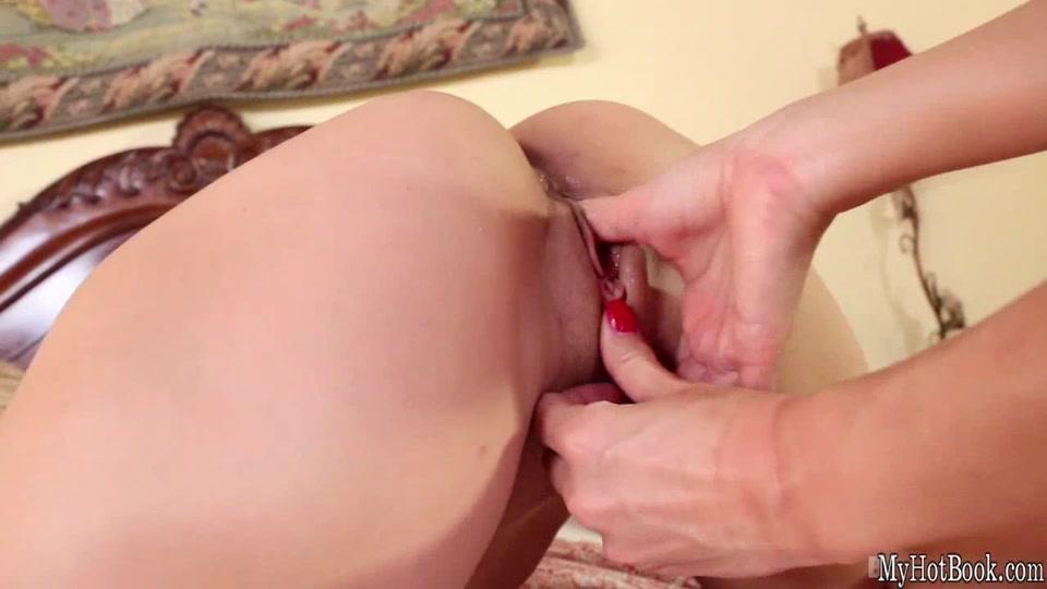 Porno conde videos de ninel