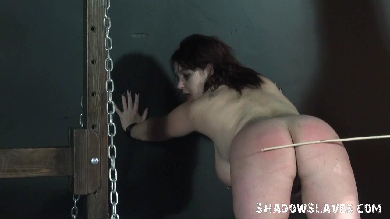 Naked women hot ginger