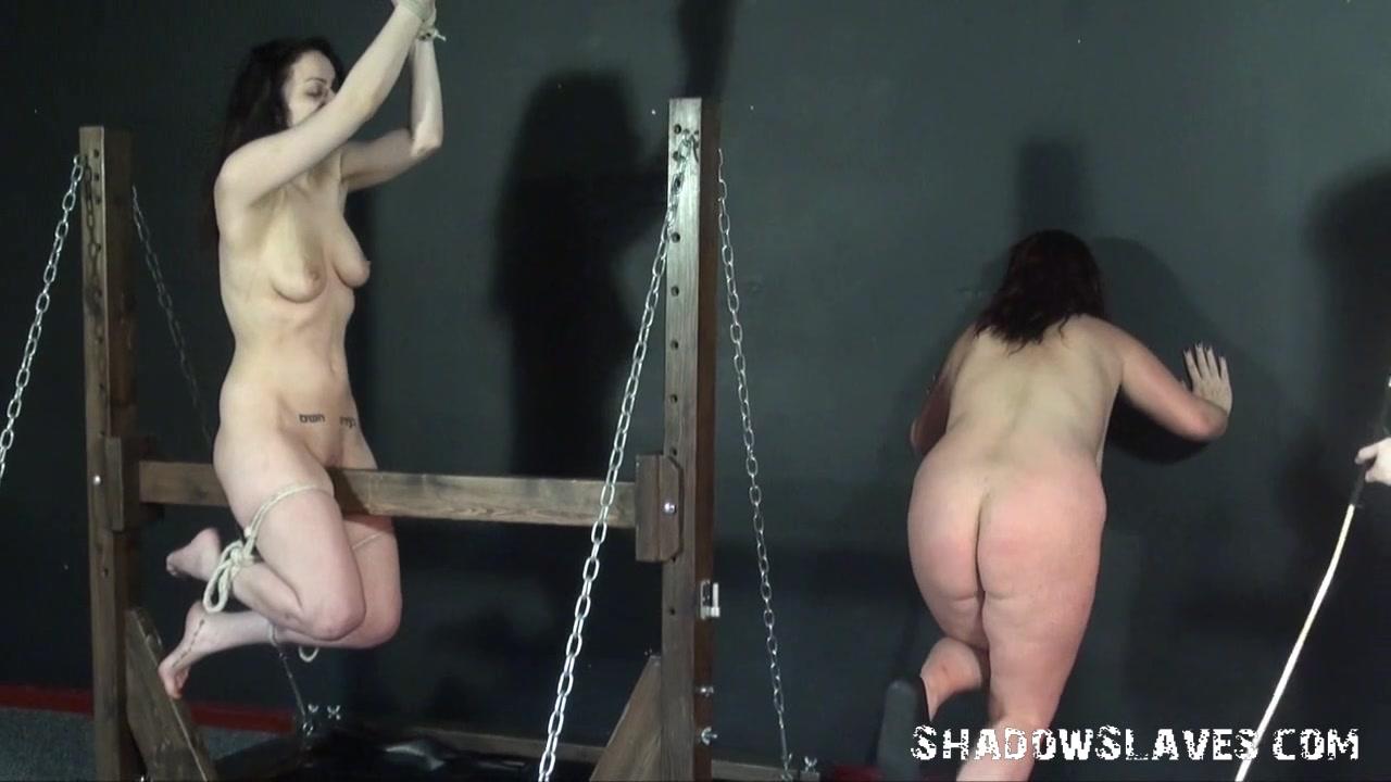 Orgasm sexx Big lesbian
