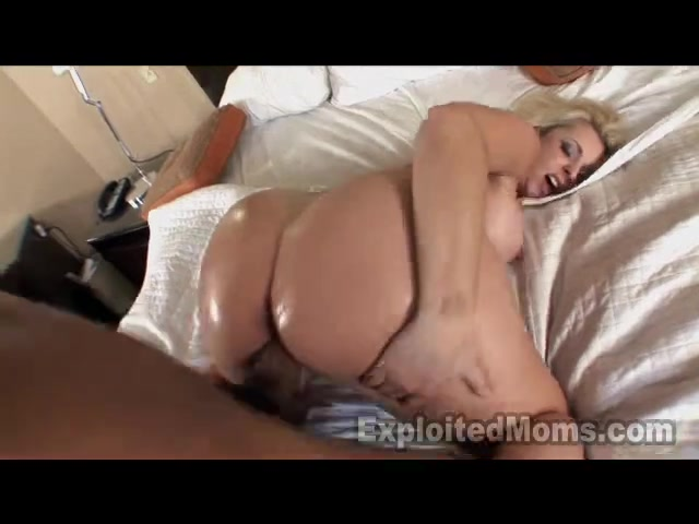 Large Tit Blond Mother Id Like To Fuck Copulates Dark Knob in Interracial Vid best rainia belle lilith lust images on pinterest redheads red heads and ginger hair 1