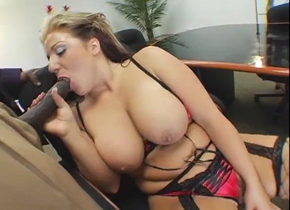 Erica Staxxx