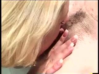 Pornex fuckin lesbien Twinz