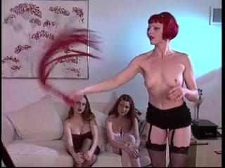 Party lesbi pornb xxx