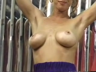 Sexy dark brown in nylons bows over and shows off her constricted muff wmv torrent uknaked men