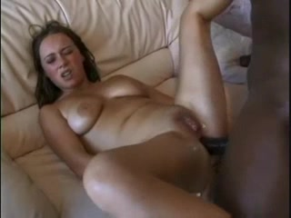 NIKKIS YOUTHFUL TAUT WAZOO AND SNATCH Teen pussy licking by man