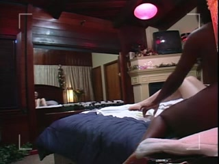 Parlor sex massage hidden