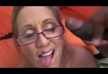 Sexy mother Id like to fuck Drilled By 2 Fellas BTS Tongue in ass gif