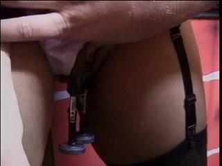 Sexy porn lesbian Babes