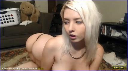 Lesbiyn pornex pussie