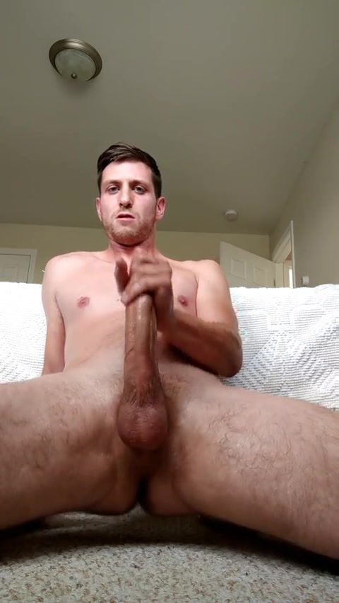 Handsome Guy Masturbating Porn previews no download