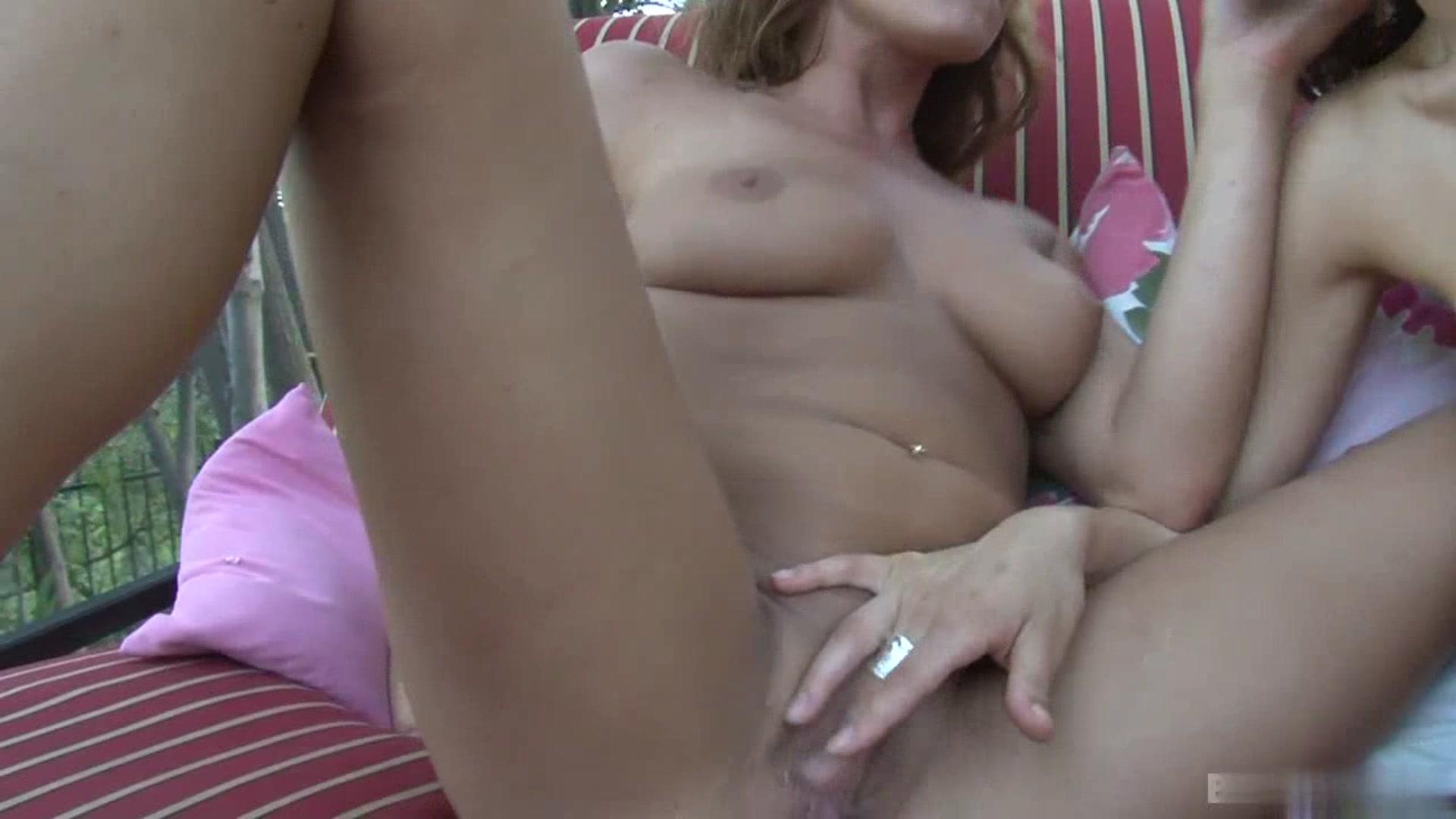 Lesbiian masturbation Striptease fuckk