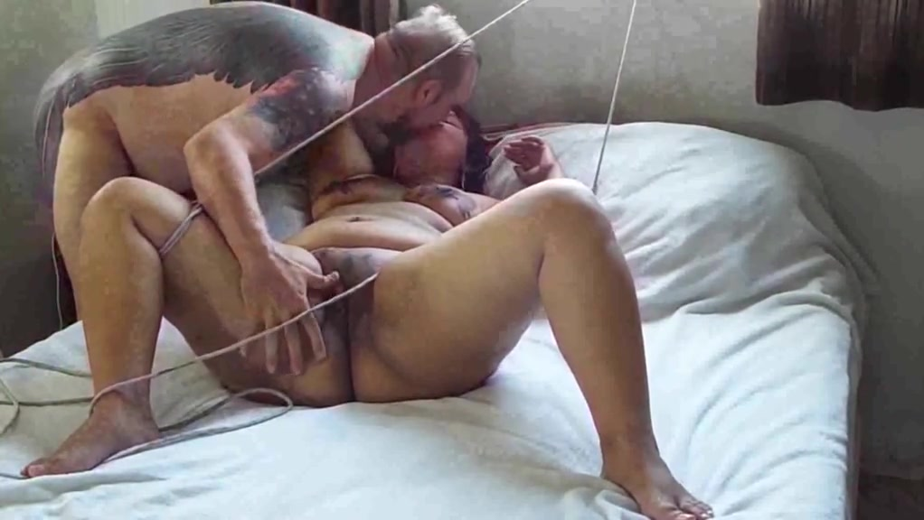 Husband alexandre fisting wife mary species the awakening sex scene