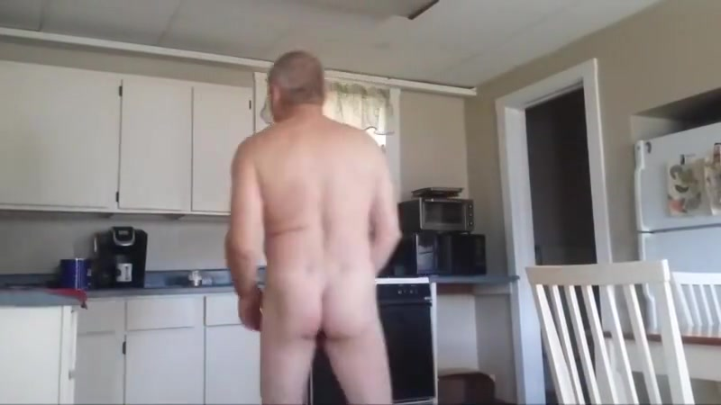 Mike muters shows anal orgasms Milf vacumimg car