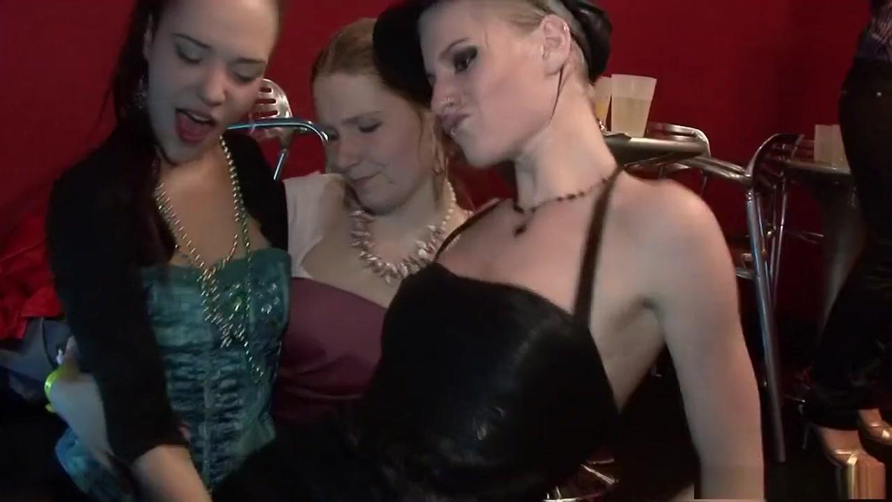 Trailers amateure sex video