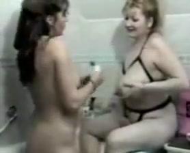 Porno Milfy lesbiana xxx