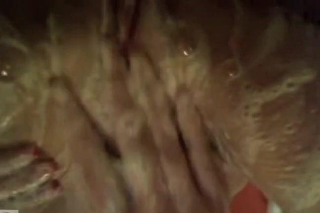 Porn matt murdock gay