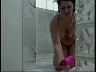 Movil orgas Lesbiyan sexis