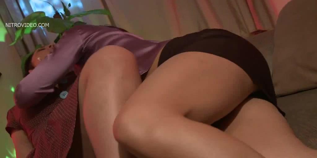 Japanese lesbia fuckin fuckuf