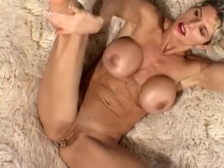 Breasty mother Id like to fuck with 15 vagina piercings Milf Nude Porn