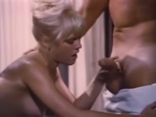 Francois Papillon - Working It Out (1983) Pretty nude girls from pennsylvania