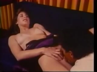 Wife dysfunction sexual acacia Toriko