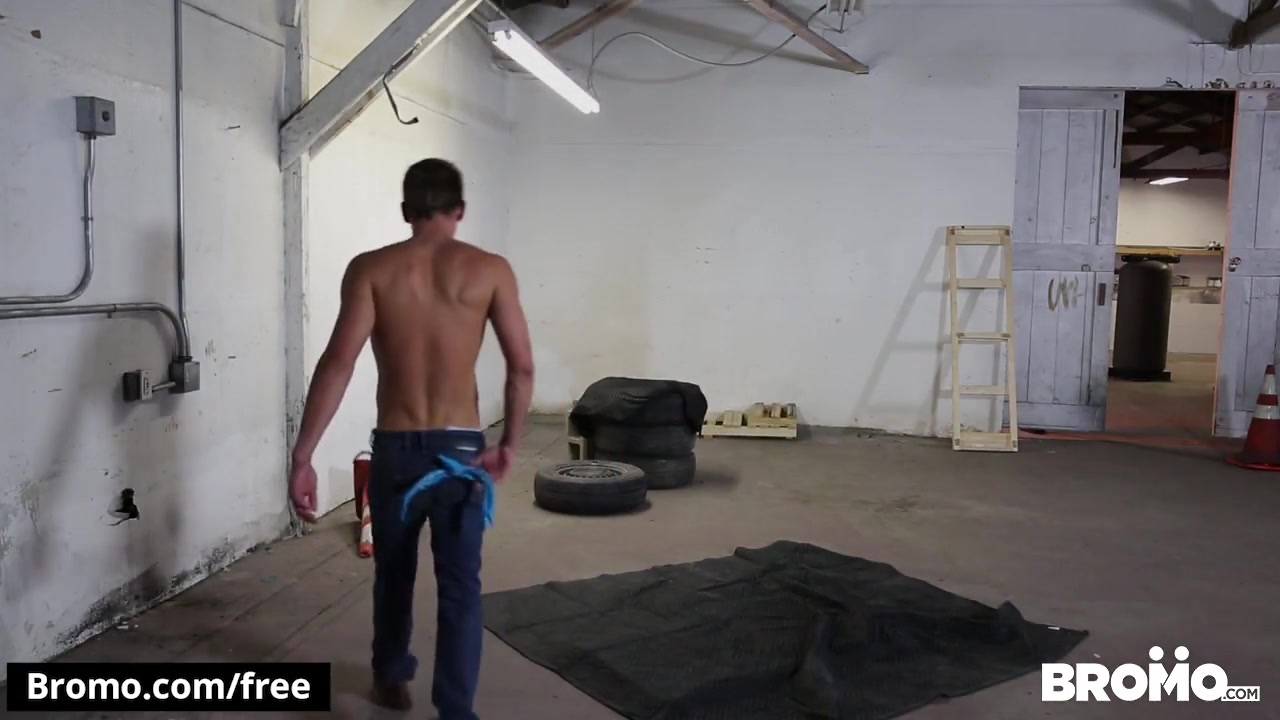Bromo - John Delta with Leon Lewis Roman ToddVadim Black Wesley Woods at Betrayed Part 4 Scene 1 Extremely loose girl gets fucked