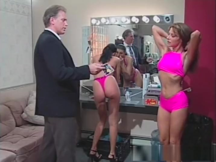 Fabulous pornstars Alexandra Silk and Anna Malle in amazing big tits, foot fetish adult scene Bitch with big titties fucked hard