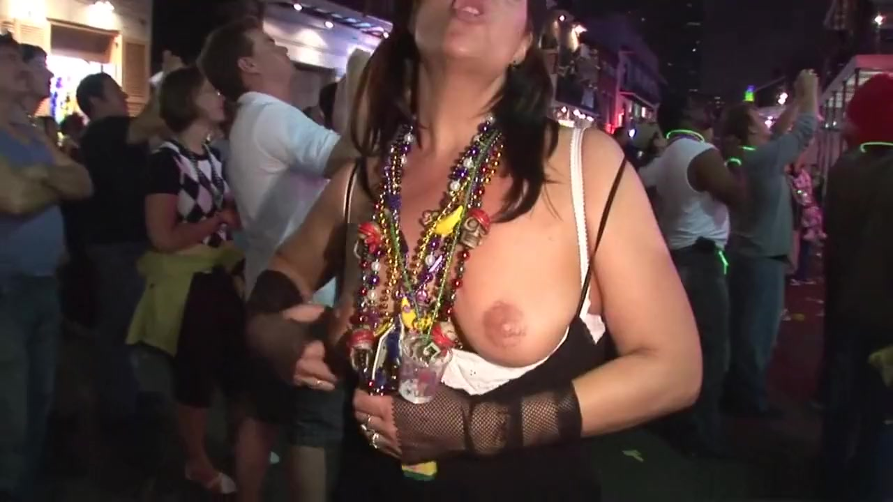 Fabulous pornstar in best amateur, group sex adult clip Cute young girl nude gif