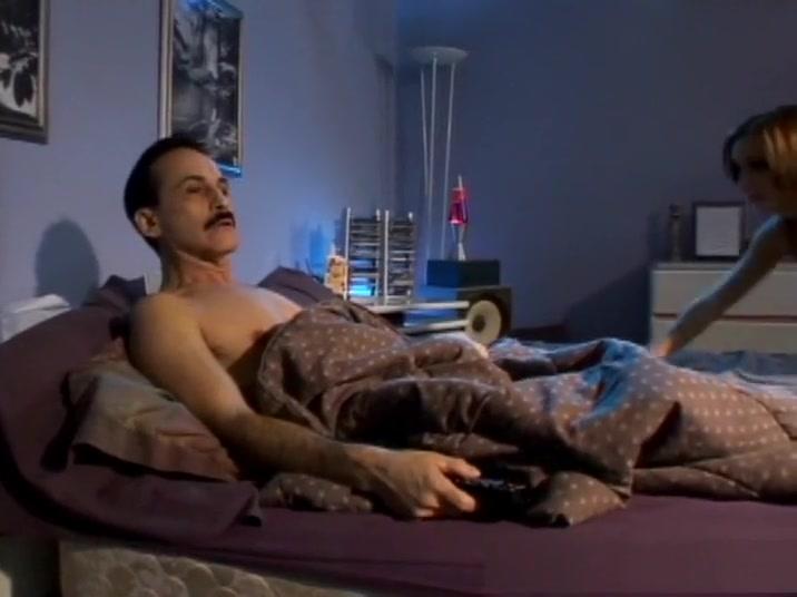 Incredible pornstar Sierra Sinn in exotic facial, anal sex scene Big black cock white girls sucking