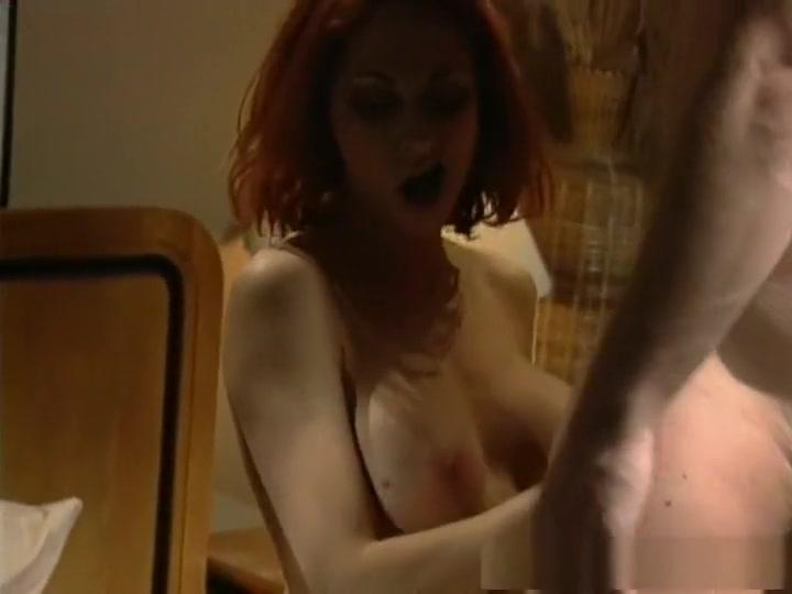 London early massage morning erotic