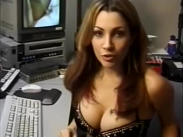 Sexu masturbation lesbion French