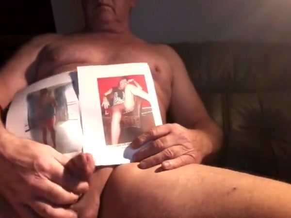 Tribut suriwong Cum shower on huge tits bbw rylee