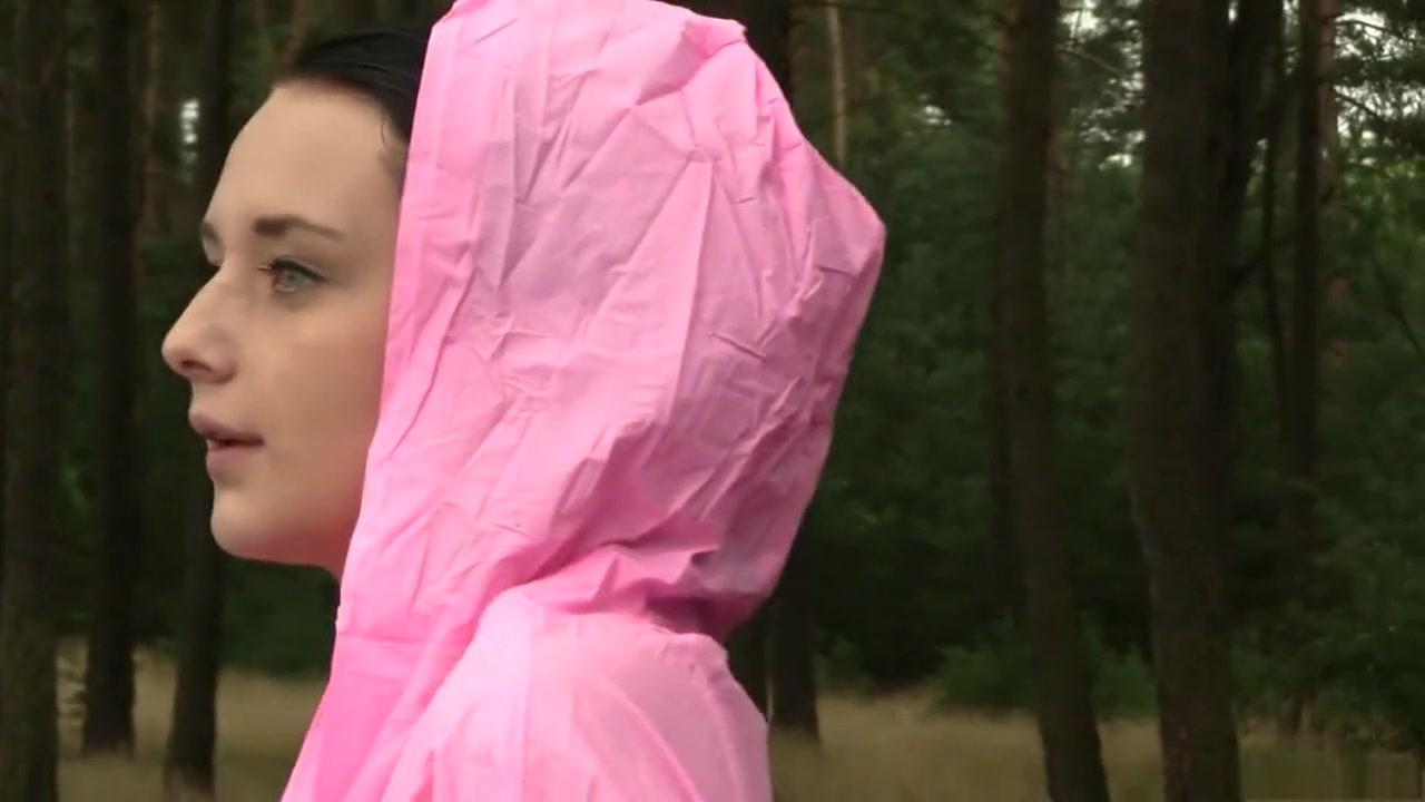 Amazing pornstar in incredible european, outdoor sex clip Nicole neal tits gif
