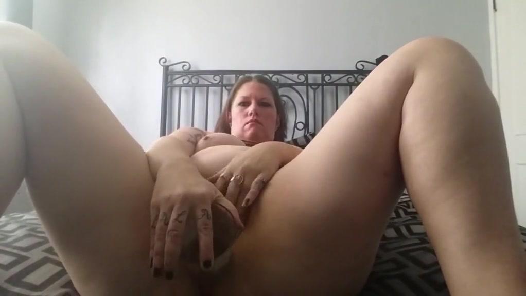 Horny amateur xxx scene kim kardashian all naked