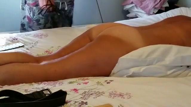 Incredible amateur BDSM porn movie Hot Nude Boys Videos
