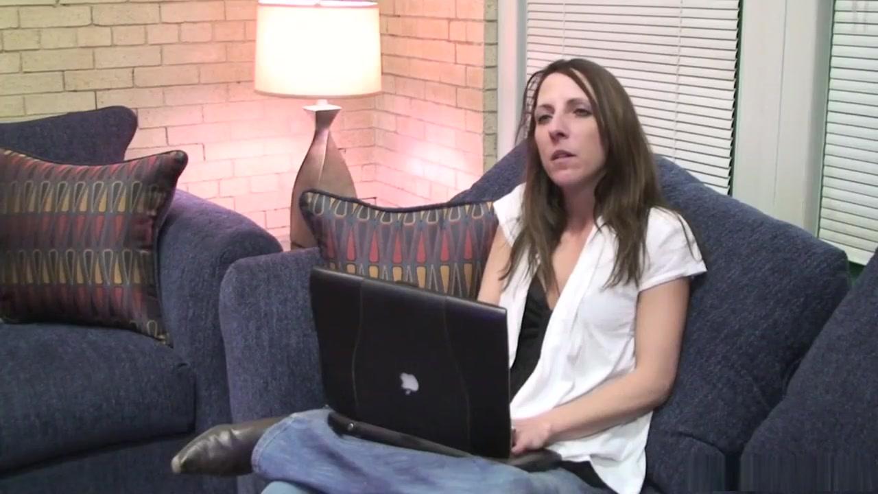 Horny pornstar Molly Adams in incredible blowjob, swallow xxx video Standard machine mcalester ok