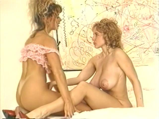 Lesbios fucked Erotica wife