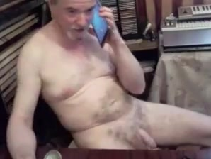 I think he is sexy! Turning On Sex