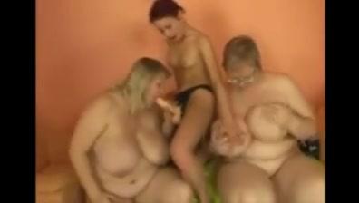 Reliable Free home sex moves Porn FuckBook