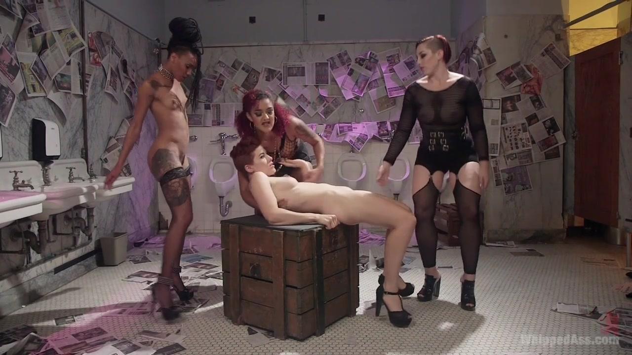Sexy women black of videos