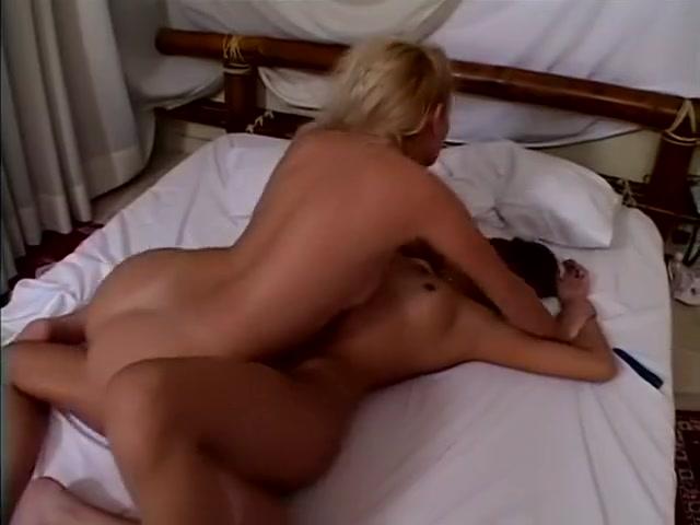 Porno con videos ver