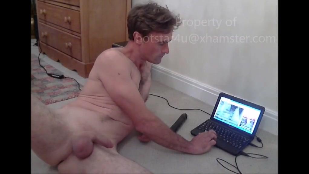 Humiliation straight watching gay porn hotstar seborrheic dermatitis oral sex