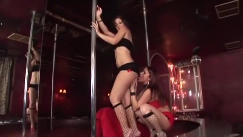 Orgies Japanese lesbios sexy