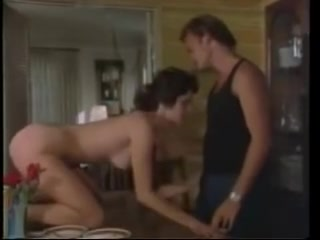 Unsung Porn Stars Josephine Carrington 002 J9 pornhub gamer threesome couple