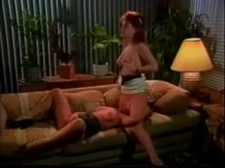 Threesome lesbianas porns orgasim