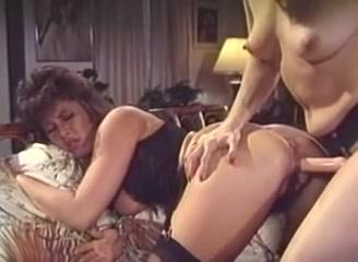 Orgasm Milf lesbi pornex